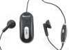 Bs-109 Bluetooth Stereo Headset