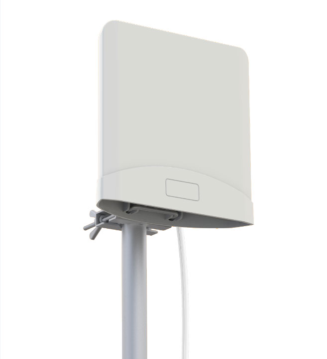 LTE MIMO: Multiple Input Multiple Output Tutorial