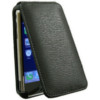 Premium Leather Case For Apple Itouch