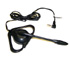 Portable Hands Free Over The Ear With Boom Mic For Nokia 5125/ 5165/ 5190/ 6160/ 6190/ 6310i/ 6340/ 6360/ 6590/ 7190