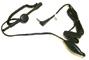 Portable Hands Free Over The Ear With 2 Boom Mic For Nokia 5125/ 5165/ 5190/ 6160/ 6190/ 6310i/ 6340/ 6360/ 6590/ 7190