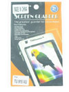 Lcd Screen Protector For Lg Venus Vx8800